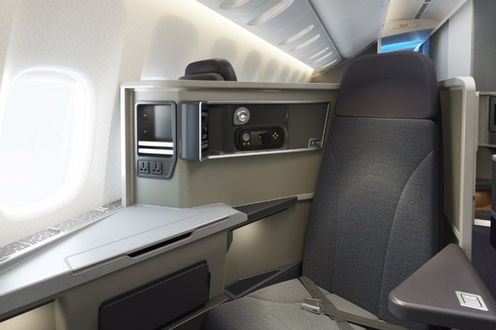 2-americans-new-business-class-seat