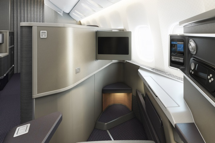 3-americans-new-business-class-seat