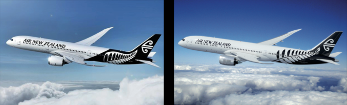 787-9 air new zealand remy chevarin