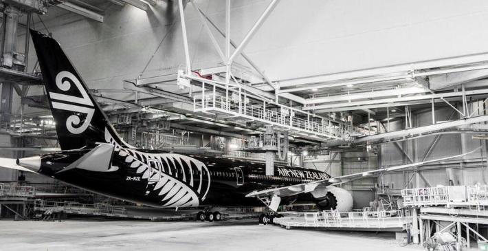 787-9 air new zealand2