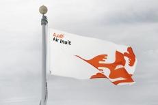 air_inuit_flag
