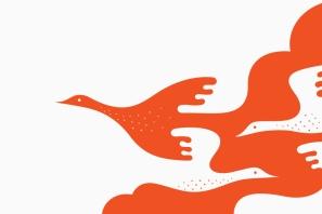 air_inuit_illustration