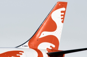 air_inuit_livery_tail