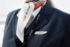air_inuit_uniform