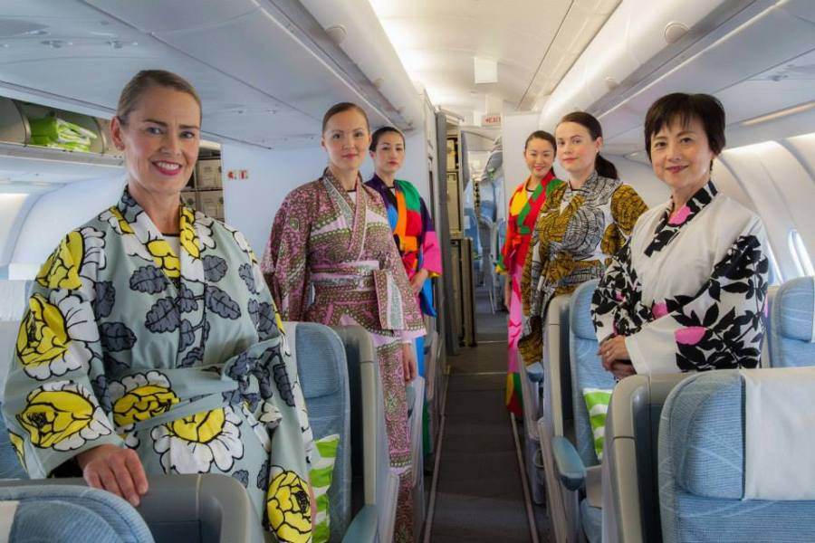 finnair-kimonos-finnairlr