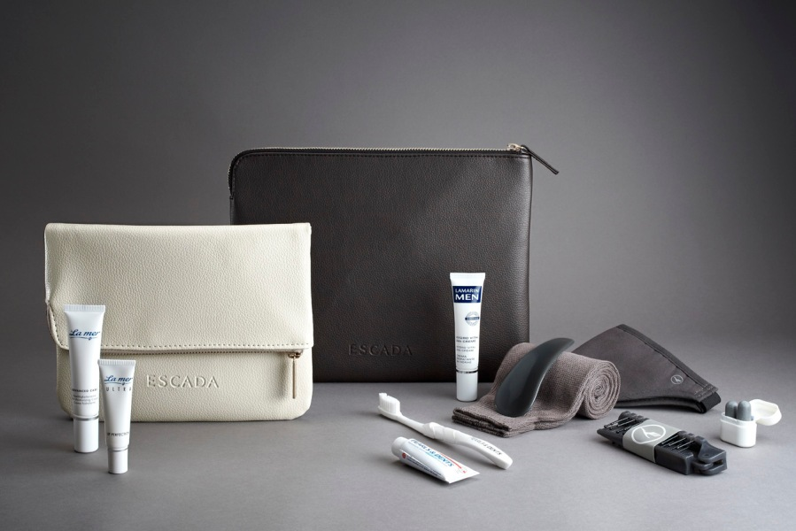 LH- Escada Amenity Kits 0010 3_SCREEN