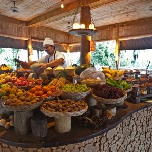 Main restaurant2