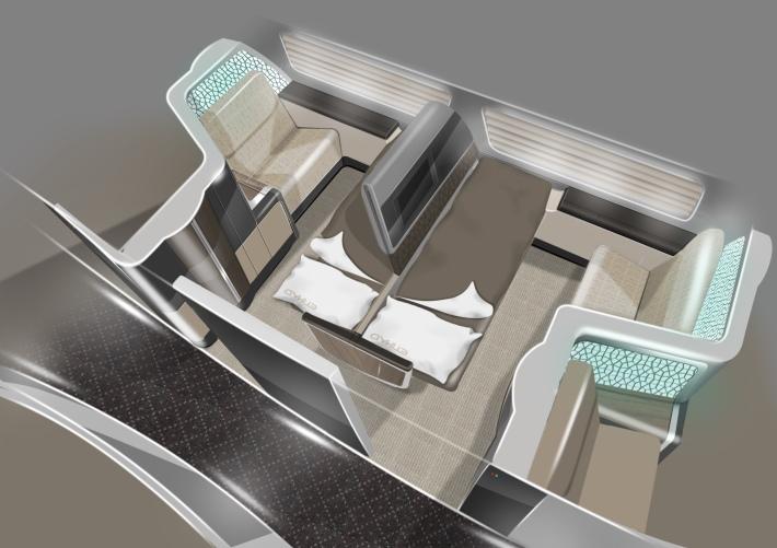FC - Concept 6_1c