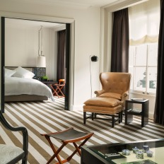 Rosewood London_Premier Suite 02