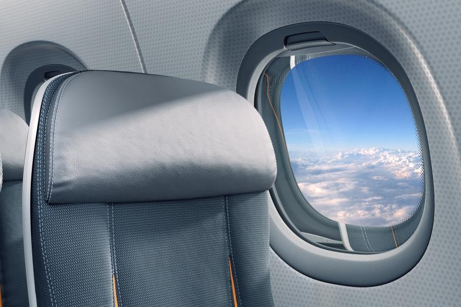 Embraer_Headrest