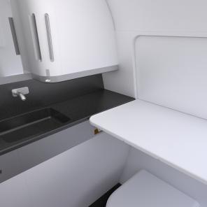 Interior2_Comp
