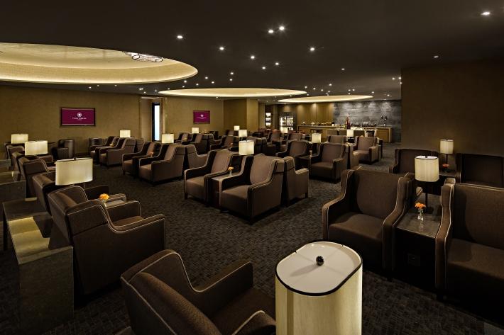 MFM - PPL - Lounge area 2 - high