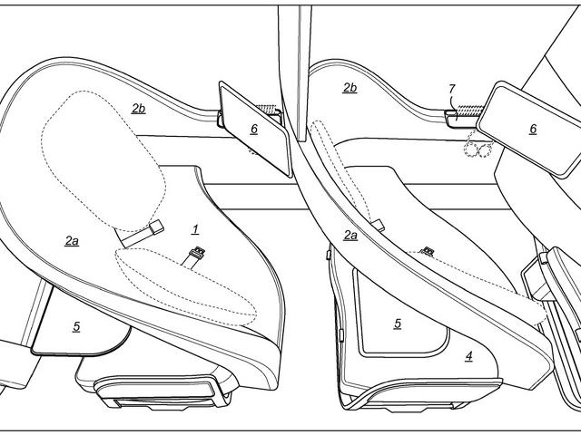 53f94550079c44adbafc3edf767f2254-british-airways-ba-new-business-class-club-world-seats-design-1000t