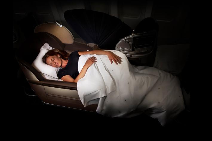 open-skies-Biz_Bed_05_Sleeping
