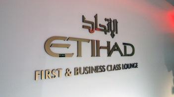 Thedesignairs Etihad Trip Report