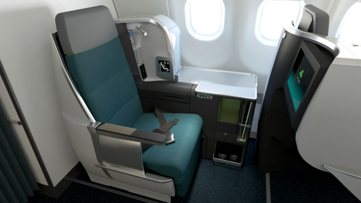 Preview_animated_Seat