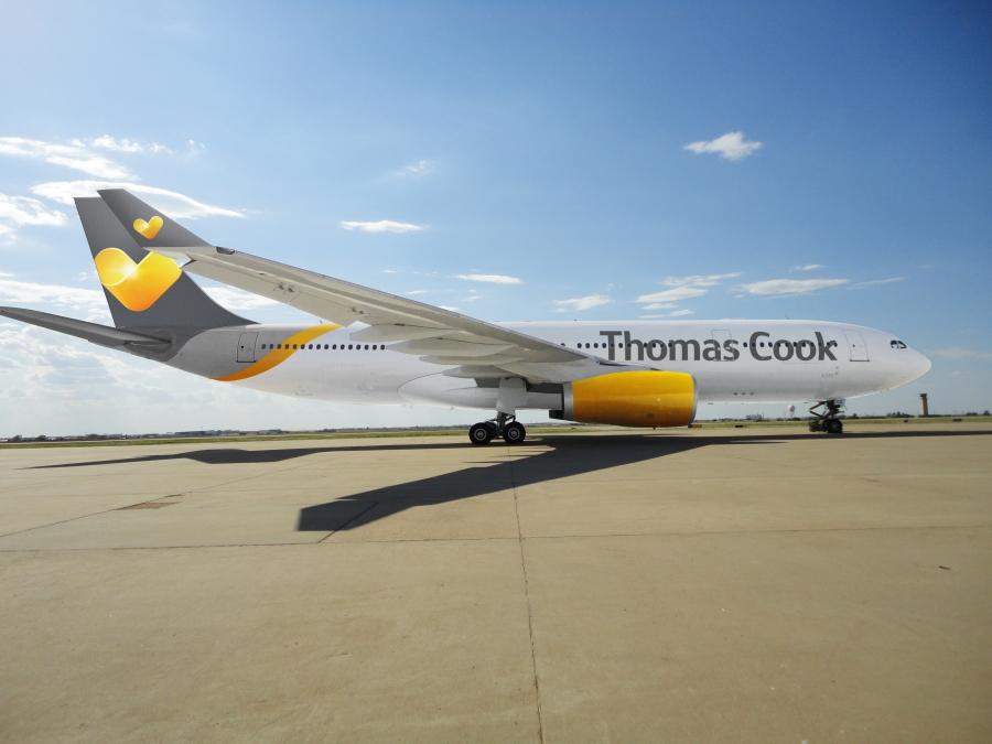 A330_TC