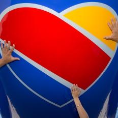 Heart One. Stephen M. Keller