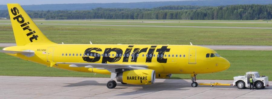 spiritplane