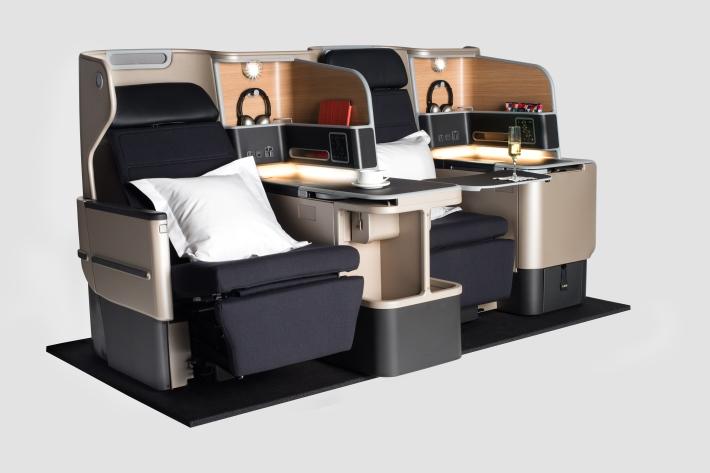 A330 Business Suite 02
