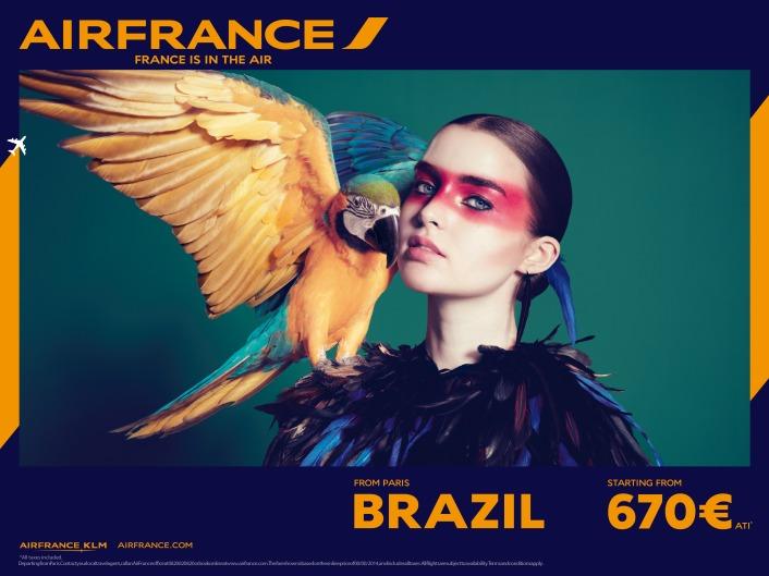 AIRFRANCE_4x3_BRAZIL