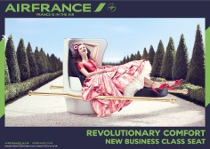 AIRFRANCE_4x3_BUSINESS-UK