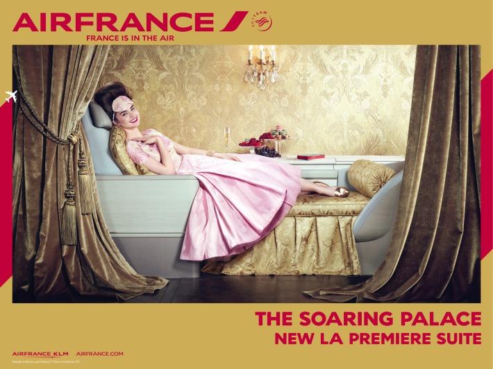 AIRFRANCE_4x3_LAPREMIERE-UK