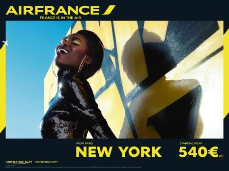 AIRFRANCE_4x3_NEWYORK