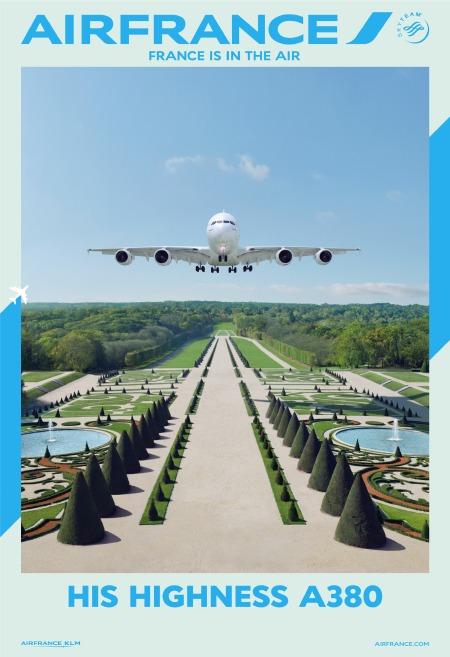 AIRFRANCE_ABRI_A380
