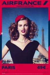 AIRFRANCE_ABRI_PARIS