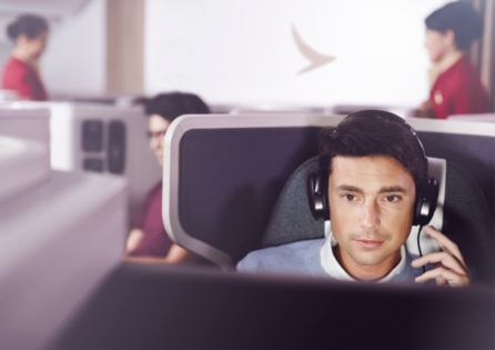 Cathay_Pacific_Cabin