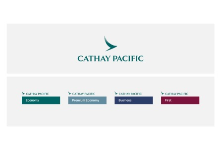 Cathay_Pacific_Cabin_Class_Colours_1