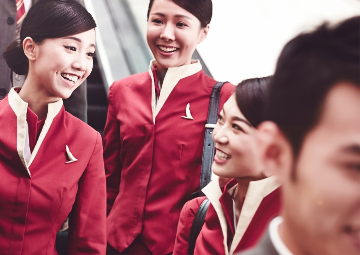 Cathay_Pacific_Flight_Crew