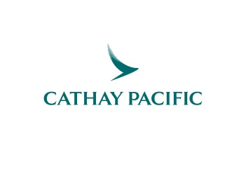 Cathay_Pacific_Logo