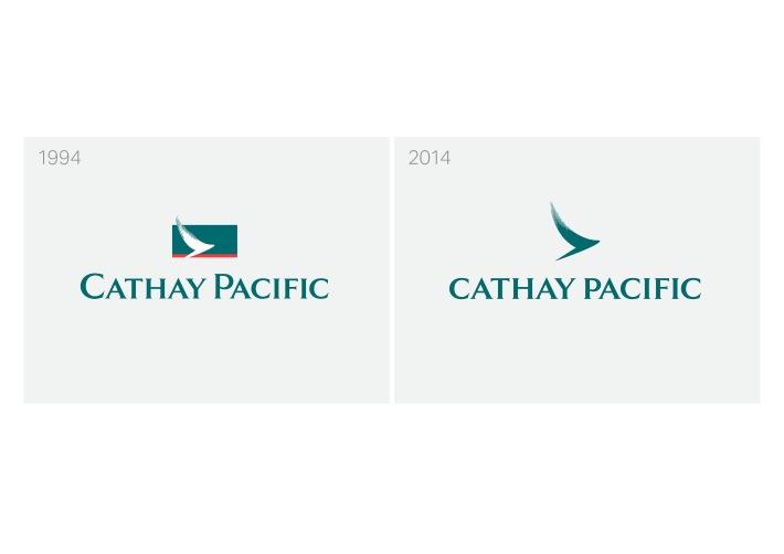 Cathay_Pacific_Logo_Comparison