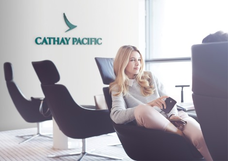 Cathay_Pacific_Lounge_1