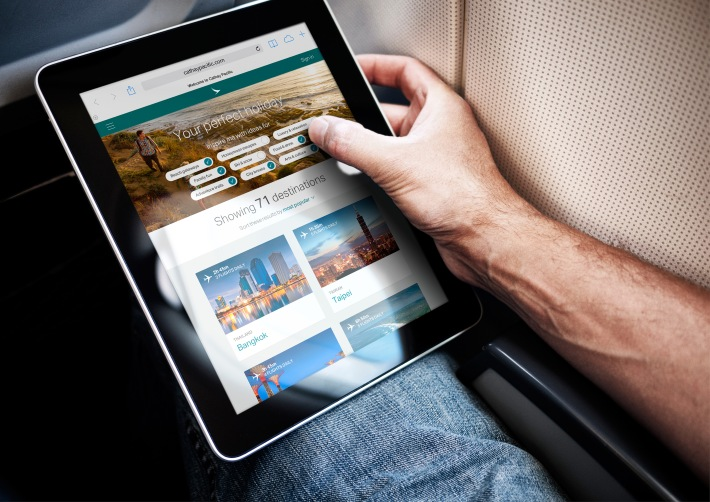 Cathay_Pacific_Mobile_Website