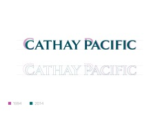 Cathay_Pacific_Typeface_Evolution
