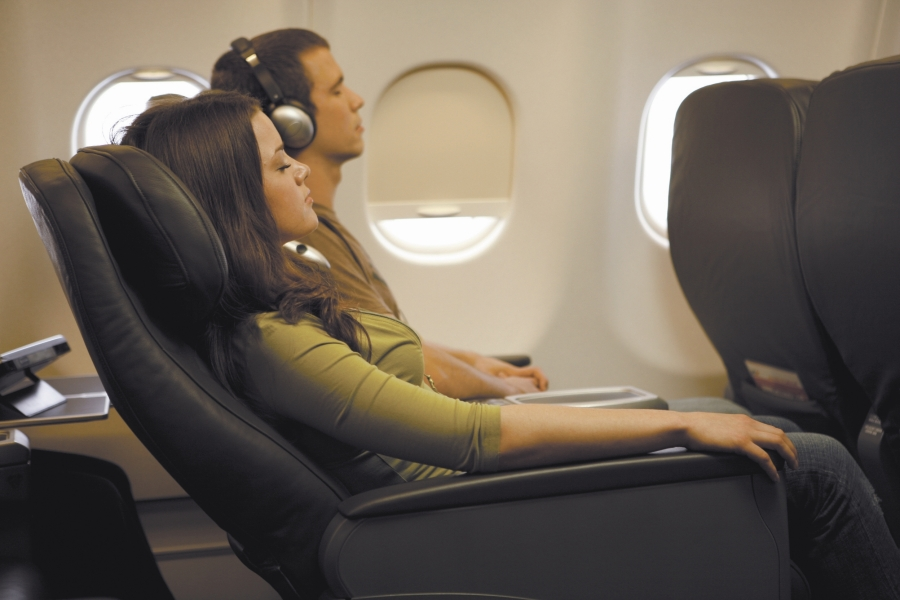 Jetstar_Economy
