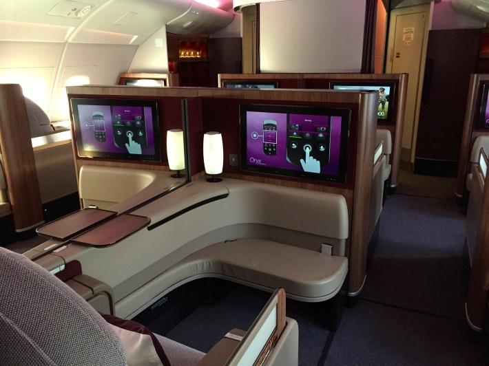 Qatar_A380_01