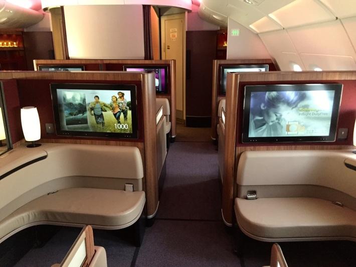 Qatar_A380_02