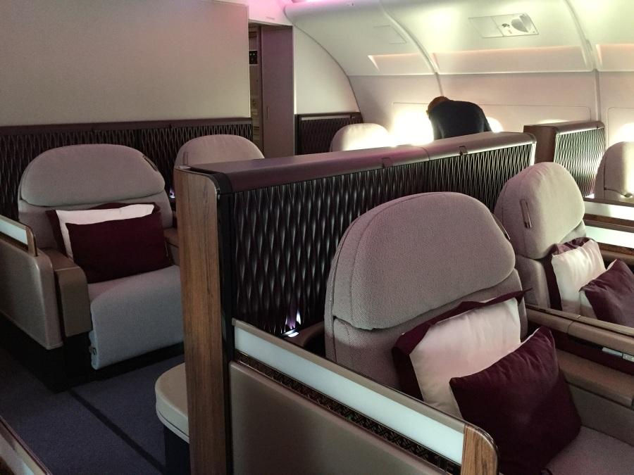 Qatar_A380_03
