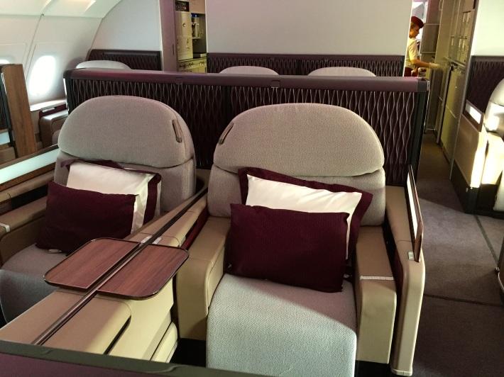 Qatar_A380_04