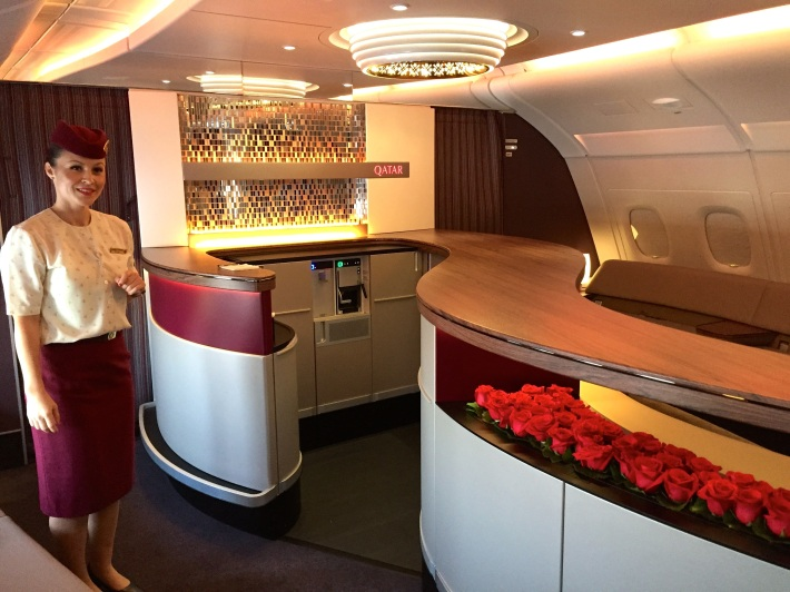 Qatar_A380_05