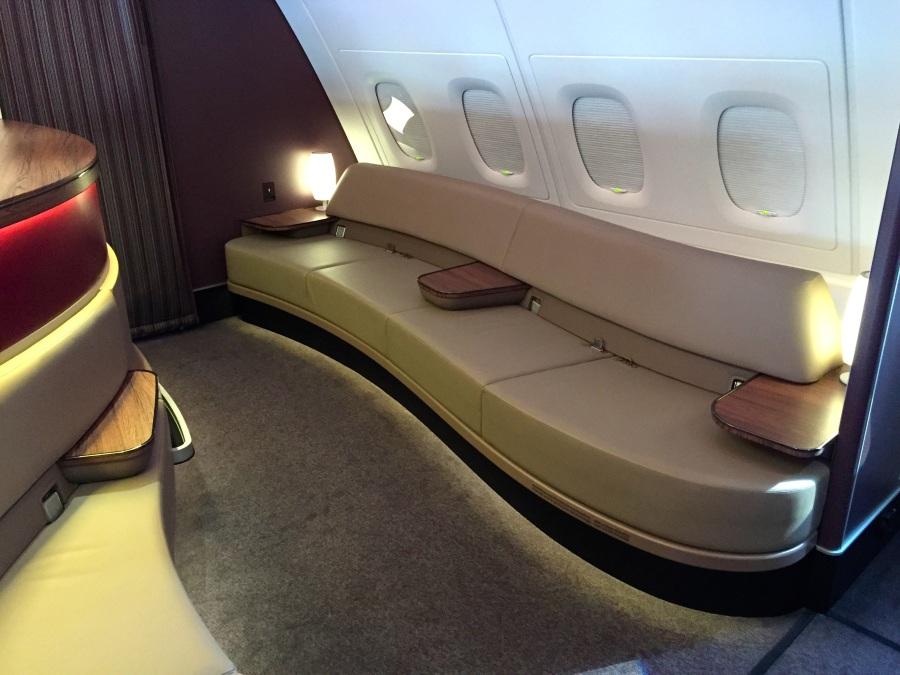 Qatar_A380_06