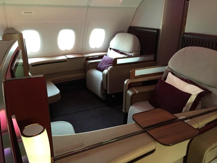 Qatar_A380_08