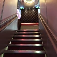 Qatar_A380_09