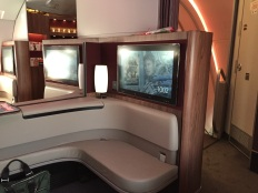 Qatar_A380_12