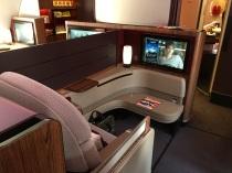 Qatar_A380_13