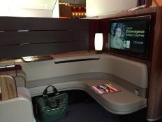 Qatar_A380_14